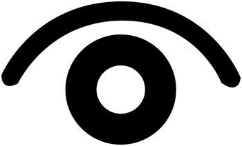 oog001